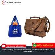 Tas Promosi Goodie Bag Ambon (29673592) di Kab. Seram Bagian Timur
