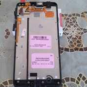 LCD Lumia 640 XL. Harga 350 Ribu. Utk Informasi Lengkap Bs Chat Via WA. Trima Kasih. (29674174) di Kab. Banjarnegara