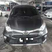Toyota Calya Tahun Tinggi Terjangkau (29674201) di Kota Medan