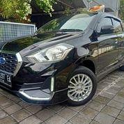All New Datsun Go+ T Style M/T Pmk 2019 Asli Bali (29675246) di Kota Denpasar