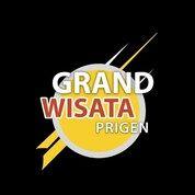 Grand Wisata Prigen (29676010) di Kab. Pasuruan