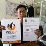 Jasa Pendirian CV Medan (29676403) di Kota Medan