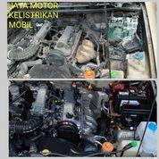 JAYA MOTOR KELISTRIKAN MOBIL (29676490) di Kota Jakarta Utara
