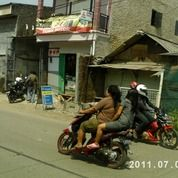 Signboard Termurah Di Indonesia (29676536) di Kota Jakarta Barat