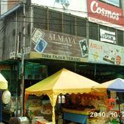 Signboard Untuk Branding Store TERMURAH Se Indonesia (29676609) di Kota Jakarta Barat