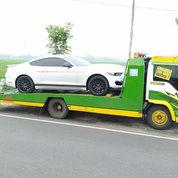 Jasa Kirim Mobil Dari Jakarta Tujuan Yogya Via Towing Car. (29676624) di Kota Jakarta Selatan