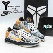 New Model Sneaker Pria Keren (29677002) di Kota Batam