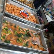 Melayani Catering Nasional Dibali (29678571) di Kab. Tabanan
