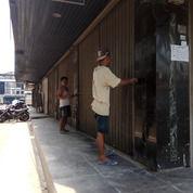 Bengkel FoldingGate Pertokoan/Garasi Wilayah Jakarta (29679566) di Kota Jakarta Selatan