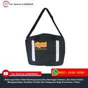 Tas Promosi Goodie Bag Alor (29679673) di Kab. Ende