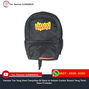 Tas Promosi Goodie Bag Belu (29679679) di Kab. Alor