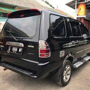 Isuzu Panther LS Turbo 2004 No PR (29679818) di Kota Sungai Penuh