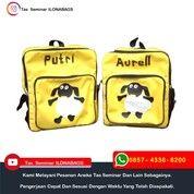 Tas Seminar Batik Laptop Kota Kupang (29680054) di Kab. Lembata