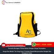 Tas Seminar Batik Laptop Lembata (29680055) di Kab. Manggarai