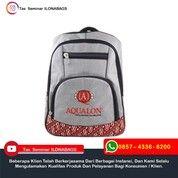 Tas Seminar Batik Laptop Manggarai (29680070) di Kab. Manggarai Timur