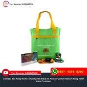 Tas Seminar Batik Laptop Manggarai Barat (29680075) di Kab. Nagekeo