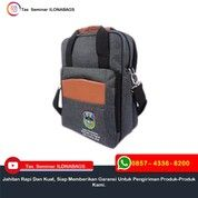 Tas Promosi Goodie Bag Malaka (29680085) di Kab. Manggarai Barat