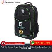 Tas Promosi Goodie Bag Manggarai Timur (29680135) di Kab. Rote Ndao