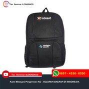 Tas Promosi Goodie Bag Nagekeo (29680164) di Kab. Sabu Raijua