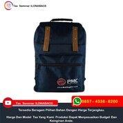 Tas Promosi Goodie Bag Timor Tengah Selatan (29680383) di Kab. Kupang