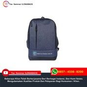 Tas Promosi Goodie Bag Kota Jayapura (29680725) di Kab. Jayawijaya