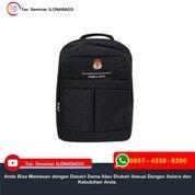 Tas Promosi Goodie Bag Keerom (29680766) di Kab. Kep. Yapen