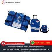 Tas Promosi Goodie Bag Mamberamo Raya (29680812) di Kab. Paniai