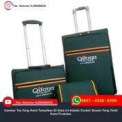 Tas Promosi Goodie Bag Merauke (29680865) di Kab. Sarmi