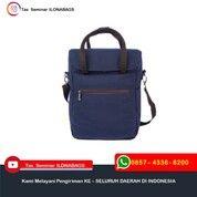 Tas Promosi Goodie Bag Nabire (29680892) di Kab. Yahukimo