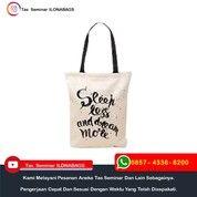 Tas Promosi Goodie Bag Nduga (29680912) di Kab. Jayapura
