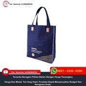Tas Promosi Goodie Bag Paniai (29680917) di Kab. Waropen