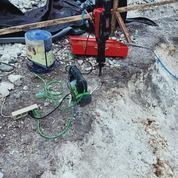 Sewa Alat Teknik : Jack Hammer/Dril, Viblator Cor, Stamper Tanah/Paving, Pompa Air, Blower, Travo (29681007) di Kota Denpasar