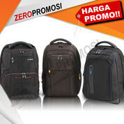 Produksi Tas Backpack Promosi (29682654) di Kota Tangerang