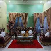 Rumah Murah, 2 Lantai,Cantik Dan Luas! Jl. Agus Salim, Ketapang-Kalbar (29683035) di Kab. Ketapang