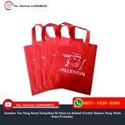 Tas Promosi Goodie Bag Jayapura (29683497) di Kab. Mamberamo Raya