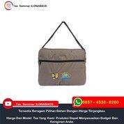 Tas Promosi Goodie Bag Manokwari Selatan (29683551) di Kab. Kaimana