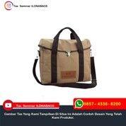 Tas Promosi Goodie Bag Raja Ampat (29683589) di Kab. Teluk Bintuni