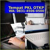 Tempat Praktek Smk Jurusan Manajemen Kantor Di Jogja (29686250) di Kota Yogyakarta