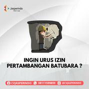 IZIN PERTAMBANGAN BATUBARA (29686970) di Kota Tangerang Selatan