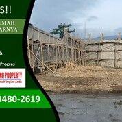PROMO | 0812-1710-4370 | Jasa Bangun Rumah Type 36 Di Nganjuk, PANDAWA AGUNG PROPERTY (29687073) di Kab. Nganjuk