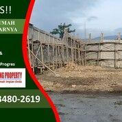 PROMO | 0812-1710-4370 | Jasa Bangun Rumah Type 50 Di Nganjuk, PANDAWA AGUNG PROPERTY (29687147) di Kab. Nganjuk