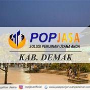 Jasa Pendirian UD Murah & Berpengalaman Wilayah Demak (29688053) di Kab. Demak