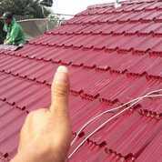 Rangka Atap Bajaringan Jawa Tengah Dan Diy (29689109) di Kota Semarang