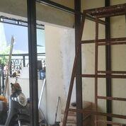 Pintu Jendela Dan Kusen Alumunium (29689131) di Kota Semarang