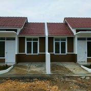 Griya Pratama Residence (29690594) di Kab. Bekasi