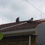Penangkal Petir Rumah (29692152) di Kota Purbalingga