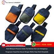 Tas Promosi Goodie Bag Dumai (29692610) di Kab. Siak