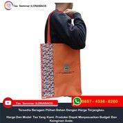 Tas Promosi Goodie Bag Bantaeng (29692940) di Kab. Bone