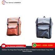 Tas Promosi Goodie Bag Luwu Utara (29693173) di Kab. Luwu Utara