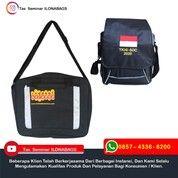 Tas Promosi Goodie Bag Wajo (29693291) di Kab. Wajo